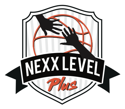Nexxlevel Plus